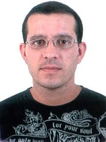 Alex do Amaral 001