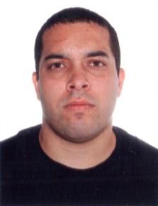 Alfredo Mendonça 001