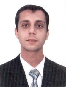 Diego Mariano 001