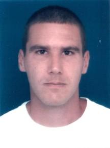 Diogo Marassi 001