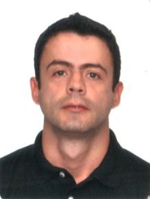 Felipe Rocha 001
