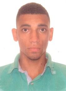 Gabriel Araujo 001