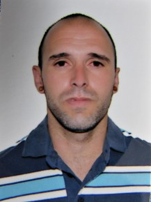 JONATAS LIMA