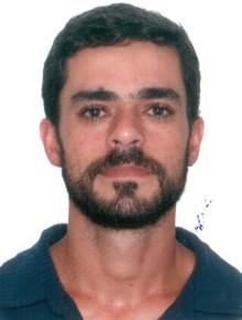 José Guilherme Carvalho 001