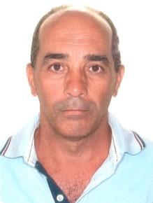 José Luis 001