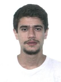 Lucas Lourenço 001