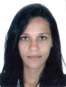Maiara Cunha 001