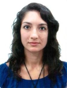 Natania Gabriela 001