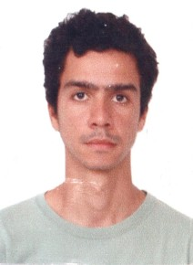 Thiago da Cruz 001