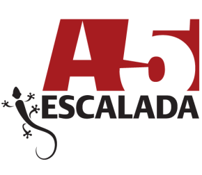 logo-a5-escalada