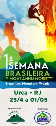 Semana-Brasileira-de-Montanhismo