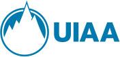 uiaa-logo