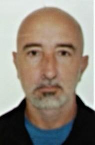 Andre Khuner