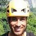 David Ribeiro