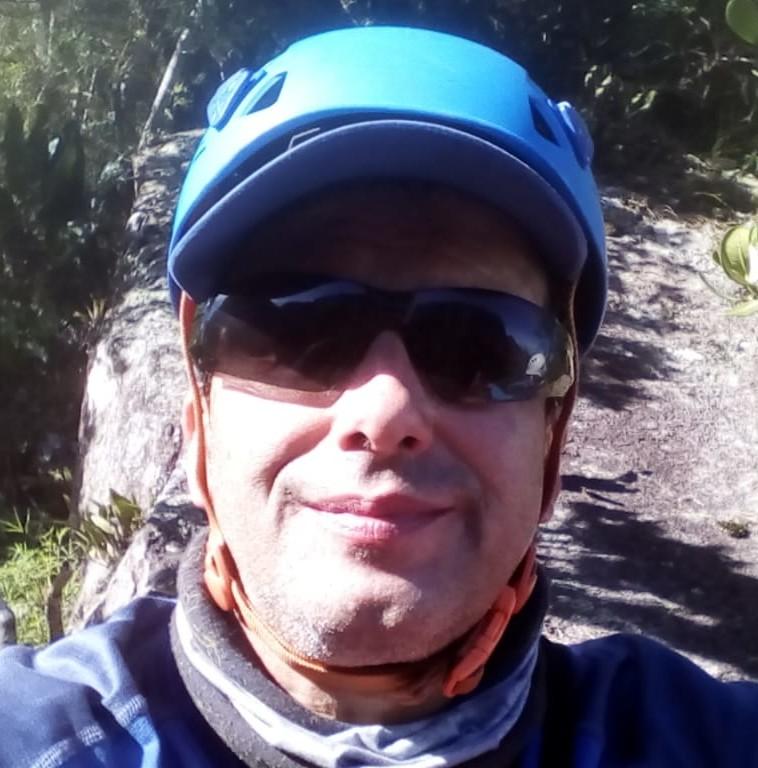 Jeferson Monteiro da Costa