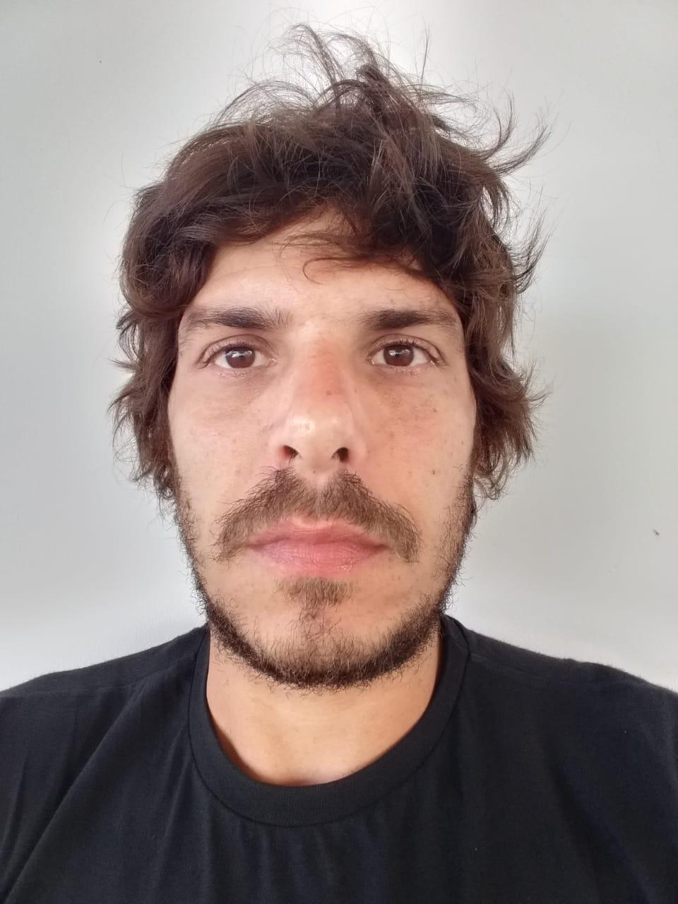 Luiz Donza